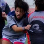 fútbol carrasco rugby femenino