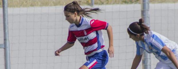 fútbol carrasco, femenino, 2ª división