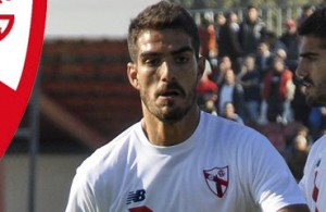fútbol carrasco sevilla senior