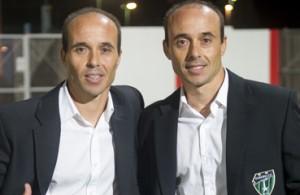 futbolcarrasco europa gibraltar premier