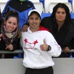 fútbol carrasco Tournament cup torneo lucena