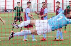futbolcarrasco europa fc gibraltar premier