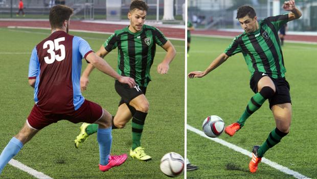 futbolcarrasco europa fc premier gibraltar league glacis