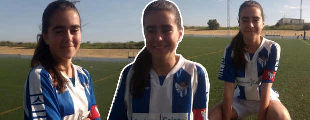 fútbol carrasco sporting huelva alicia