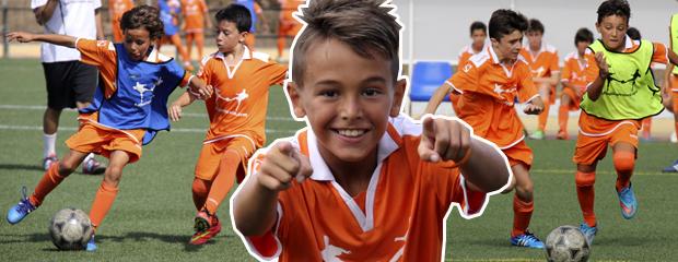 futbolcarrascoCampus6