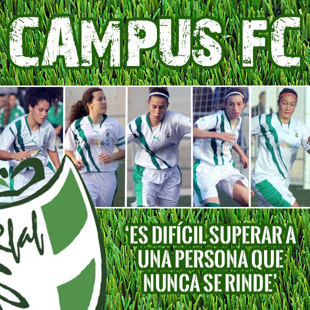 fútbol carrasco femenino summer camps málaga