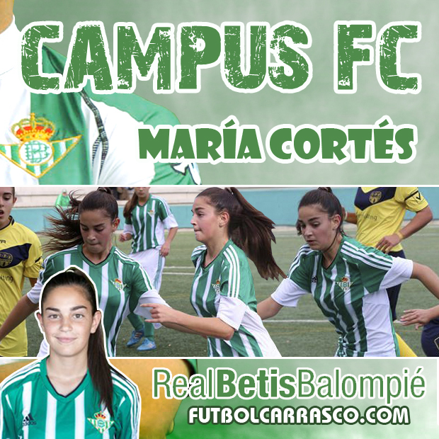 fútbol carrasco summer camps campus élite real betis málaga