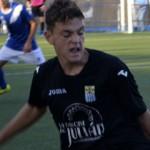futbolcarrasco jonathan