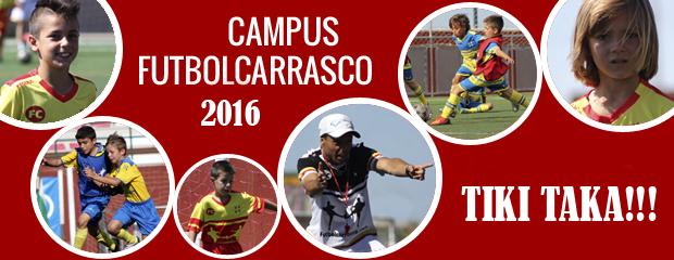 futbolcarrascocampus21