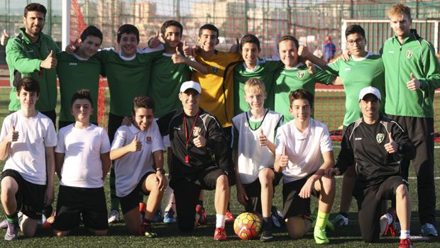 futbolcarrascoeuropaentrenamiento2