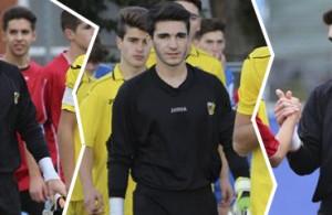 futbolcarrasco ronda juvenil