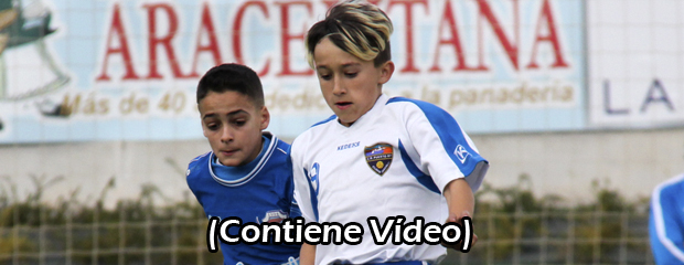 fútbol carrasco tournament cup torneo