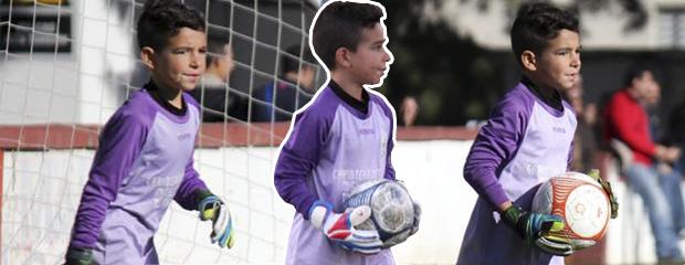 futbolcarrasoDaniCoello