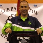 badminton futbolcarrasco