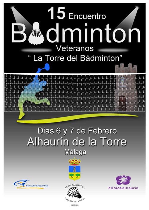 futbolcarrasco badminton alhaurin torre malaga