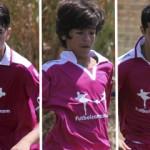 futbolcarrasc2