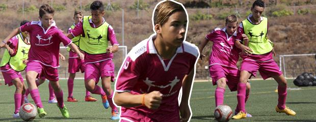 futbolcarrascoCampus11
