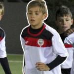 fútbol carrasco benjamín campus élite summer camps málaga almería