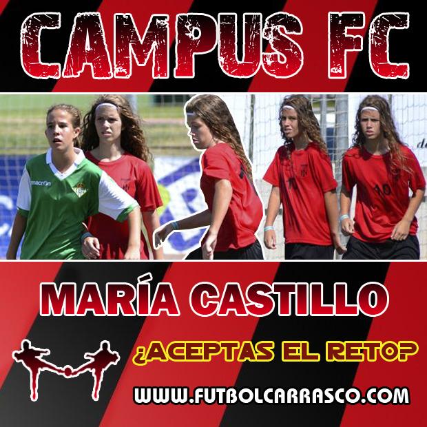 fútbol carrasco campus élite huelva summer camps femenino