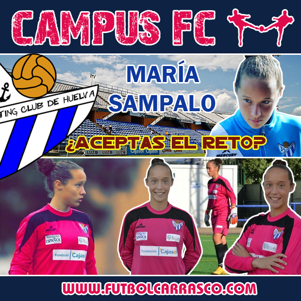 fútbol carrasco campus élite summer camps sporting huelva