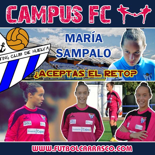 fútbol carrasco campus élite summer camps sporting huelva