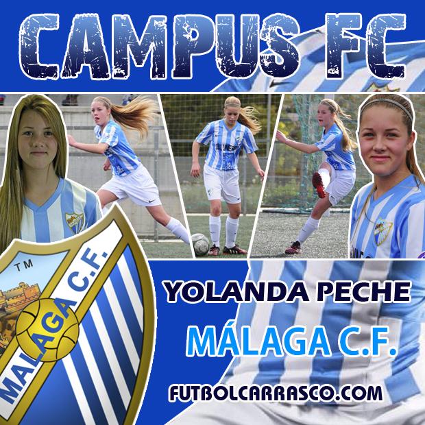 fútbol carrasco campus élite málaga cf summer camps carrasco