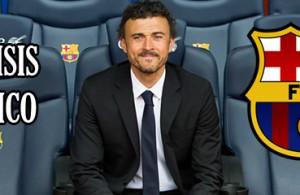 futbolcarrasco barcelona luis enrique