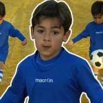fútbol carrasco summer camps málaga campus élite