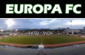 fútbol carrasco europa fc go pro gibraltar