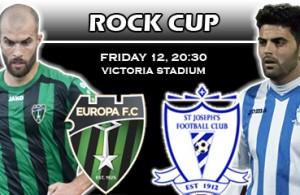 fútbol carrasco rock cup gibraltar