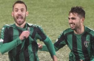 fútbol carrasco europa fc gibraltar rock cup premier league