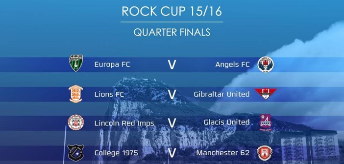 futbolcarrasco gibraltar rock cup