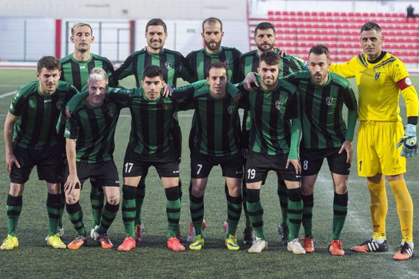 futbolcarrasco europa fc gibraltar