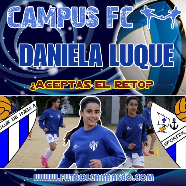 fútbol carrasco femenino campus élite summer camps málaga sporting huelva