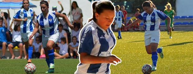 futbolcararscoRocio