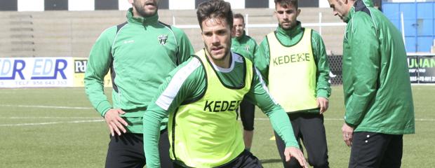 futbolcarraco europa training entrenamiento premier