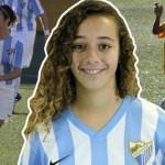 fútbol carrasco málaga summer camps campus élite femenino