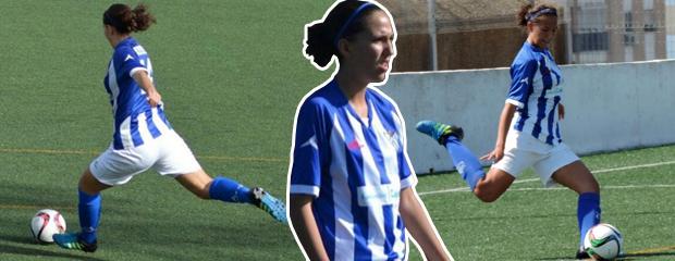 fútbol carrasco femenino campus élite summer camps