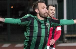 futbolcarrasco premier gibraltar europa carrasco