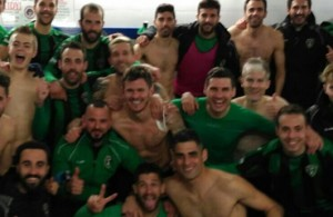 futbolcarrasco gibraltar premier europa fc
