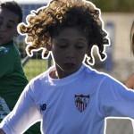 fútbol carrasco prebenjamin sevilla fc campus élite summer camps