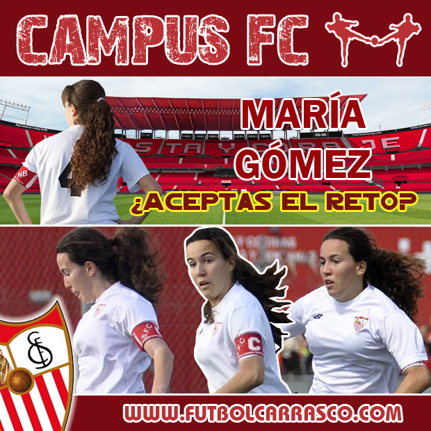 fútbol carrasco maría gomez campus élite summer camps