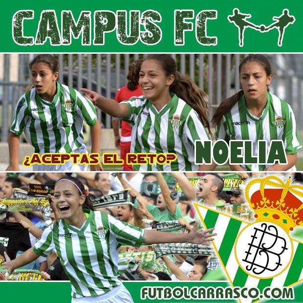 fútbol carrasco femenino campus élite summer camps femenino
