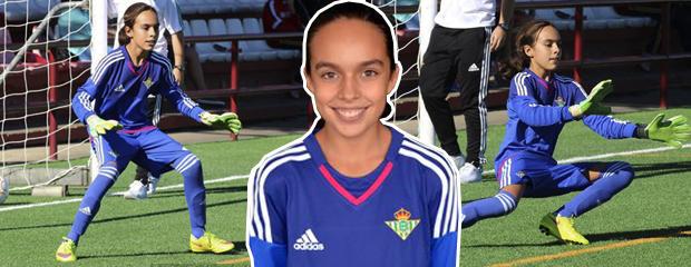 fútbol carrasco campus élite summer camps málaga femenino summer camps real betis