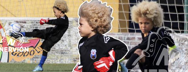 futbolcarrascoRayan1