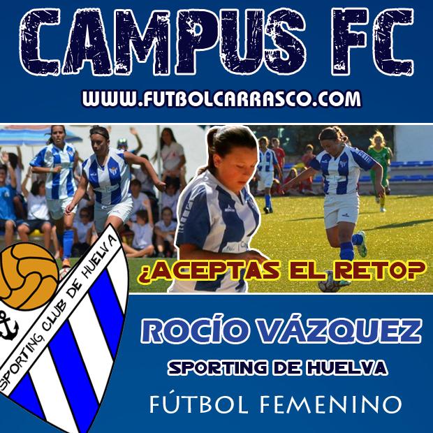fútbol carrasco campus élite summer camps femenino sporting huelva