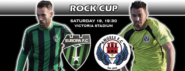 fútbol carrasco europa fc gibraltar rock cup