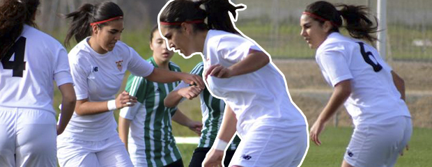 fútbol carrasco campus élite summer camps sevilla fc femenino juvenil