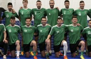 futbolcarrasco europa fc gibraltar training entrenamiento