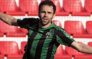 futbolcarrascoeuropafcgibraltar0
